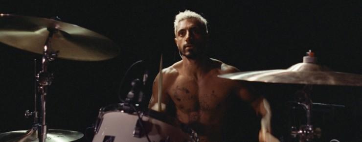 15. Zurich Film Festival: Der Gewinnerfilm «Sound of Metal» lässt aufhorchen