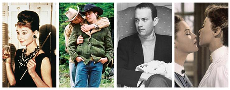 News: Skandalträchtiges Hollywood – diese 10 Klassiker schrieben Filmgeschichte