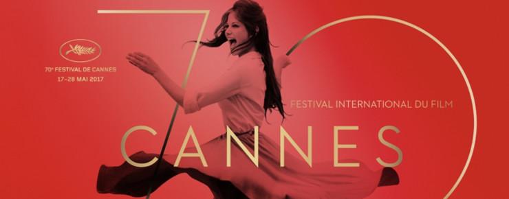 news: Le programme des 70 ans de Cannes dévoilé