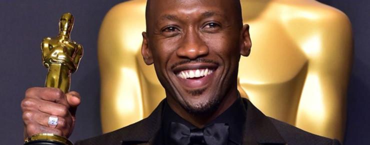 News: Die Oscar Gewinner 2017