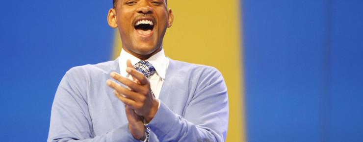 news: Will Smith, guest inattendu du Jury du 70e Festival de Cannes !