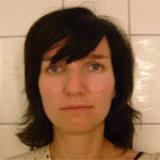 Sonja Eismann