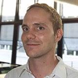 Björn Schäffner