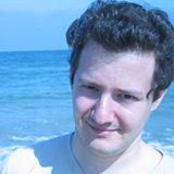 Simon Spiegel